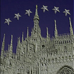 Milan cathedral.jpg