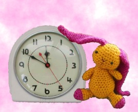 clock and bunny.jpg