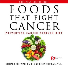 foods fight cancer.jpg