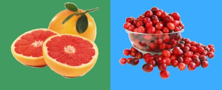 grapefruit & cranberry.jpg