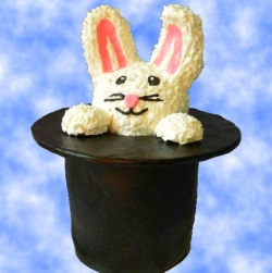 rabbit in a hat.jpg