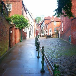 steep hill.jpg